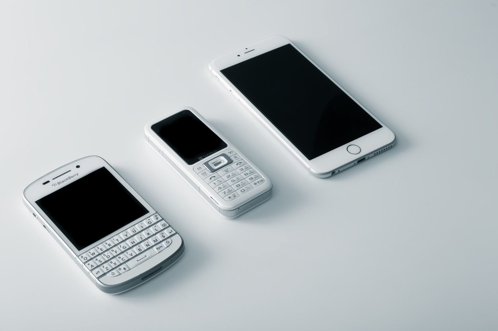 親が格安SIMにしたときの子ども用携帯は?