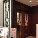阪大吹田キャンパスにリーガロイヤル直営レストラン!レストランミネルバ
