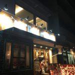 曽根駅近く肉バル29ヤネンはドリンクのコスパ高い!