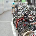 電動自転車の寿命が本当にやってきた。