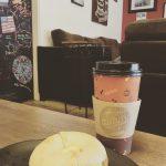 グアムにはスタバがないのでグアムコーヒーカンパニー